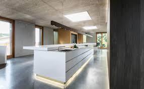 sockel küche sockelblende für die küche designs ideen und bilder