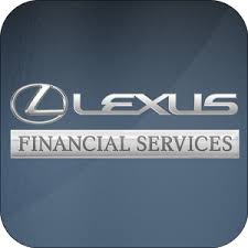 lexus financial contact mylfs lexus financial android apps on play