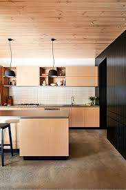 Timber Kitchen Designs 742 Best Kitchen Modern Images On Pinterest Kitchen Modern