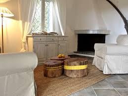 Casa Natura Schlafzimmer Casa Sa Curcurica Fewo Direkt