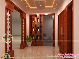 Kerala Interior Home Design Interior Royal Home Interior Design Designs And Interiors Fixer