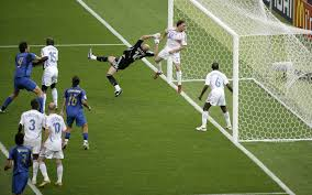 best soccer goals images reverse search