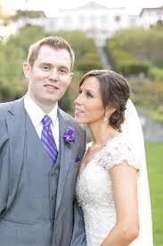 53 best groom u0026 groomsmen lookbook images on pinterest marriage