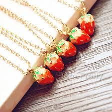 cord necklace wholesale images Born pretty store quality nail art beauty lifestyle products jpg