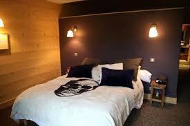 peindre chambre adulte modele peinture chambre adulte exemple chambre adulte daccoration