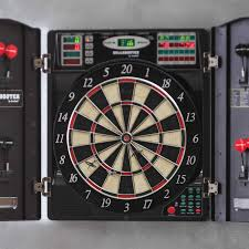 black dart board cabinet electronic dart board black cabinet best cabinets decoration