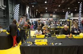 home bricklive the uk u0027s largest lego exhibition