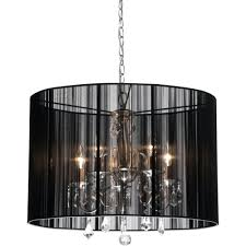 Crystal Chandelier Canada Drum Shade Chandelier Canada Large Size Of Rectangular Chandelier