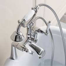 the bath co winchester bath shower mixer tap victoriaplum com winchester bath shower mixer