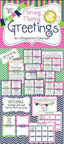 floor plan for kindergarten classroom best 25 classroom environment ideas on pinterest learning