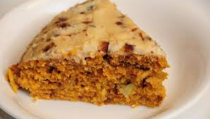 baby led weaning recipe sugar free carrot cakepregnant in