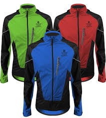cycling windbreaker jacket womens cycling jackets waterproof jackets softshell jackets