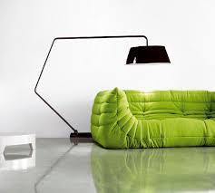 Bean Bag Sofas by Stylish Sofa Or Dirty Beanbag My Friend U0027s House