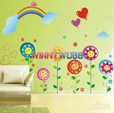 Decor For Baby Room Wall Decoration For Nursery Ericakurey Com