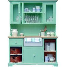 the kitchen furniture company 130 best hutch images on painted furniture