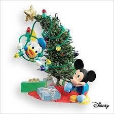 20 best hallmark ornaments i want images on pinterest keepsakes