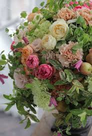 most beautiful flower arrangements beautiful flowers pretty flowers a collection of ideas to try about gardening
