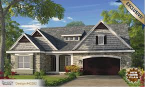 new home building plans new home designs home deco plans