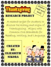 252 best thanksgiving themed clipart papers activities and more