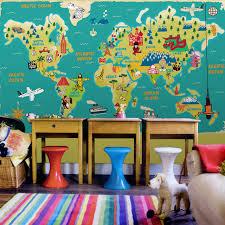 aliexpress com buy mural child real tv background 3d wallpaper