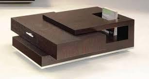 center tables hotel design ideas contemporary center tables