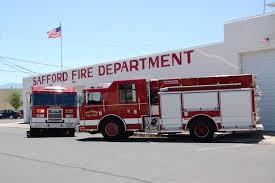 Fire Pit Regulations by Safford Az Official Website Fire Department
