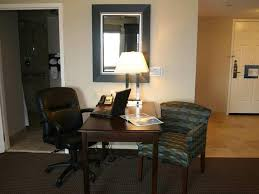 Home 2 Suites Omaha by Best Price On Hampton Inn And Suites Omaha Downtown In Omaha Ne