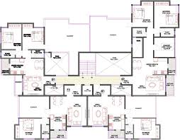 800 sq ft to m2 100 40 m2 to square feet surface coating
