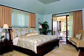 ikea bedroom in blue decor home design furniture and interior
