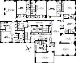 house plans with room 260 best buildings floor plans images on floor plans