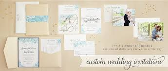 designer wedding invitations designs wedding invitations stationery and