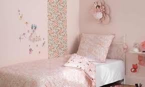 chambre princesse conforama chambre princesse conforama gallery of lit princesse