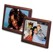 gift to india wedding gifts personalized wedding gifts india special wedding