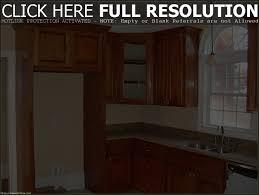 Kitchen Cabinet Crown Moulding Kitchen Cabinets Trim Home Decoration Ideas