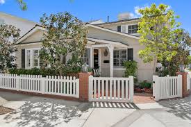 rental homes in newport beach ca 92661 homes com