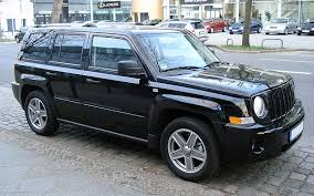 jeep patriot reviews 2009 all the brands and models of cars suvs reviews jeep patriot pimp