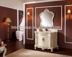 Style Selections Bathroom Vanity by Corner Bathroom Sink Cabinet French Style Selections Bathroom