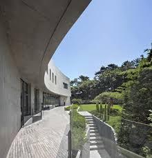 home architecture design india free architecture for house in india architect free home design
