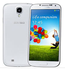 samsung android update galaxy s4 lte snapdragon 600 with i9505xxufnc4 android