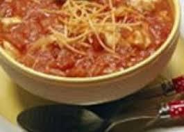cuisiner les pleurottes pleurotes à la tomate recettes à cuisiner pleurote