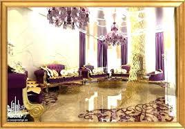 home decor items websites home decor for sale decor items for home amazing home decor items