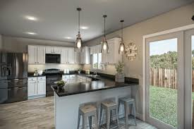 new homes for sale in jacksonville fl bartram creek community