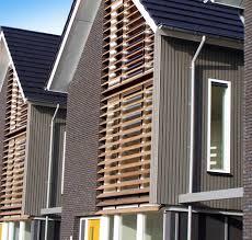 8 best roofline cladding images on belgium gardens