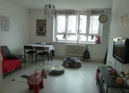 web etu lyon 2 bureau virtuel location appartement lyon 7ème 69 louer appartements à lyon 7ème