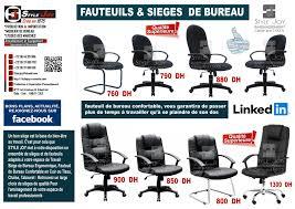 mobilier de bureau casablanca n 1 leader nationale en mobilier de bureau rabat maroc