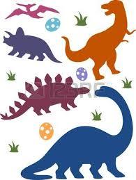 717 dinosaur eggs stock vector illustration royalty free