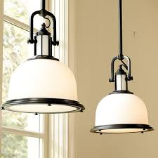 Pendant Light Fixtures Cosy Pendant Light Fixtures Perfect Interior Decor Pendant With