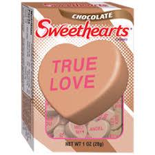 necco sweethearts necco classic sweethearts