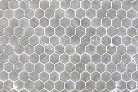 index of var albums free textures ground texture tiles textures