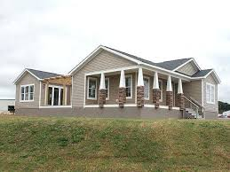clayton modular home clayton homes mobile al reviews hum home review